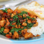 thai-basil-chicken-recipe1
